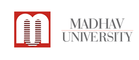Madhav University is the Best University for Civil Engineering in Gujarat, Haryana and Rajasthan(Mount Abu)